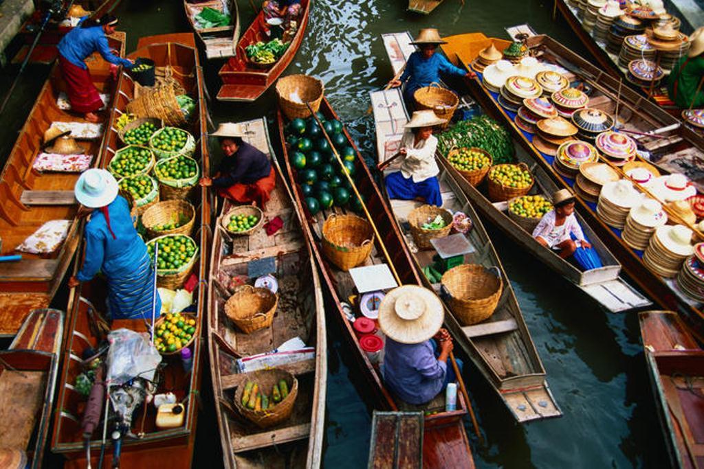 「丹能莎朵歐式水上市場」的圖片搜尋結果